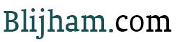 Blijham.com |